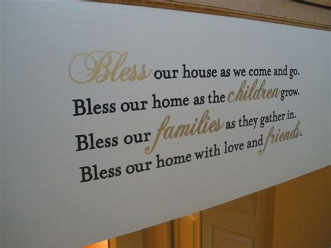 quotes about a new home quotesgram