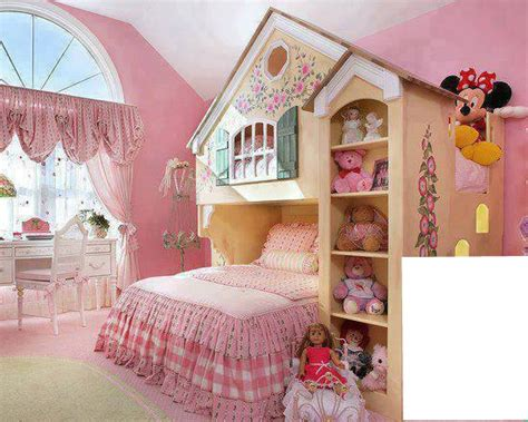chambre geneve chambre fille suisse raliss com