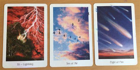 Most Beautiful Tarot Decks List by Image Gallery Most Beautiful Tarot Decks