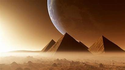 Pyramids Wallpapers Px Bsnscb