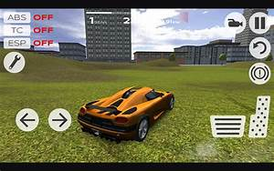 Auto Simulator Kinder : car racing simulator 2015 3d appstore for android ~ Kayakingforconservation.com Haus und Dekorationen