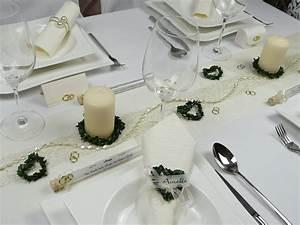 Tischdeko Für Hochzeit : mustertische und tischdeko zur hochzeit hochzeitsdekoration gastgeschenke ~ Eleganceandgraceweddings.com Haus und Dekorationen
