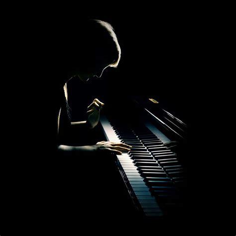 si鑒e pour piano accordeur réparateur revendeur conseil piano