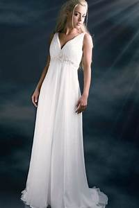 ancient greek wedding dresses With ancient greek wedding dresses