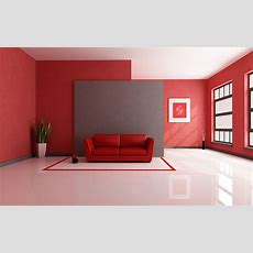 """Interior Design  """" It's More Than Just Paint """" Exeter Paint"""