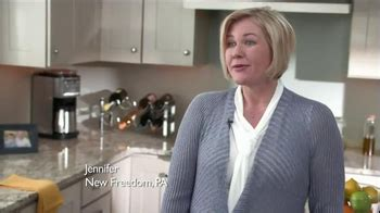 jennifer allen actress jennifer allen tv commercials ispot tv