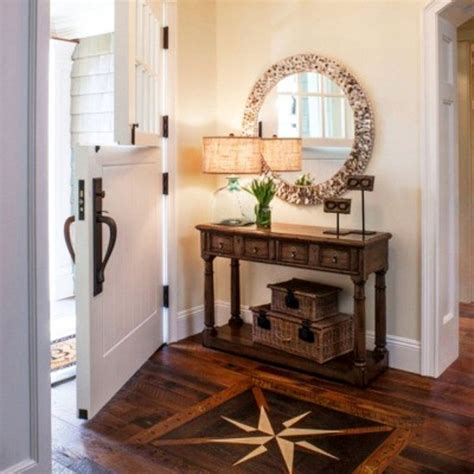 Small Entryways 29+ Small Foyer Decor Ideas For Tiny