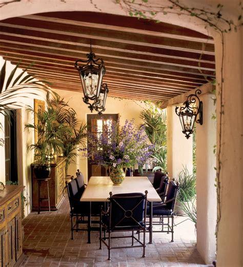 Romantische Gartenmöbel Landhaus by Rustikale Gartenm 246 Bel Die Jedem Freiraum Passen