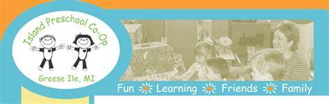 preschools in michigan child care centers and preschools in grosse ile mi 363