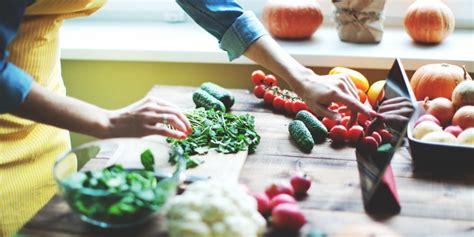 manger équilibré sans cuisiner comment manger équilibré et pas cher