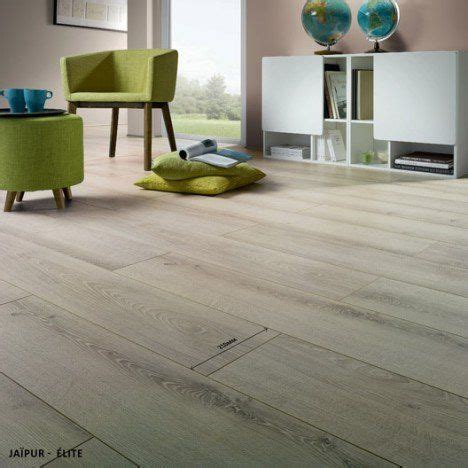 pergo wooden flooring jaipur 60 best wood flooring images on pinterest homes owl and canvas