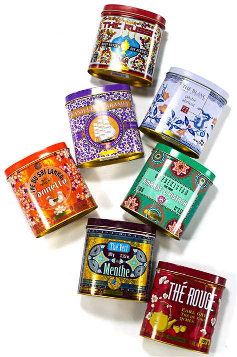 need it now terre d oc s highly giftable organic teas vogue