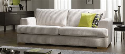 stylish bed design cord sofas sofasofa
