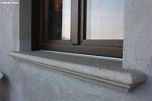 Davanzale Coperture tetti in pietra di Luserna, pavimentazioni in pietra di Luserna