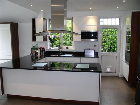 Kitchen Designs by Kitchen Studio Ltd Kitchen Design In Watford