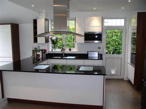 kitchen studio  kitchen design  watford