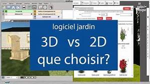 logiciel 3d logiciels jardins le guide With logiciel amenagement jardin gratuit