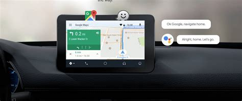 toyota  refuses  carry android auto   cars