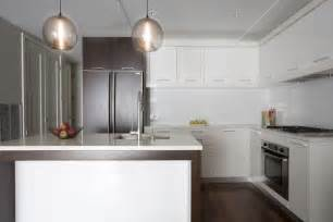 apartment therapy kitchen island kitchen island stamen pendants featured in designer s sustainable starter apartment