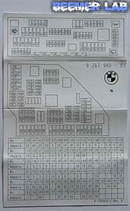 Beemer Lab  F10  F11  F07  12v Adapter    Cigar Lighter Fuse