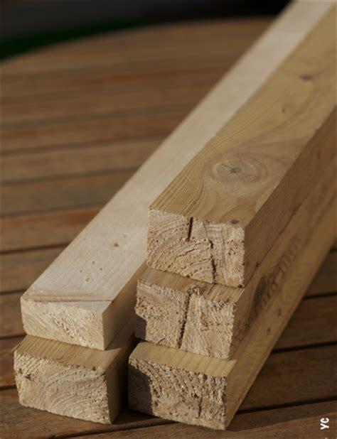 bois d 233 butants pourquoi devriez vous acheter du bois rabot 233