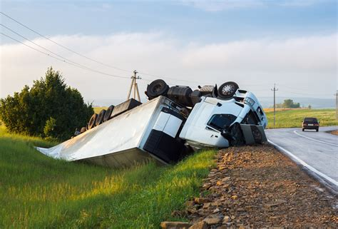 I've had a car insurance. How Long Does It Take to Settle a Semi Truck Accident - Brylak Law