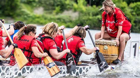Dragon Boat Festival Tim Hortons Ottawa tim hortons ottawa dragon boat festival ottawa tourism