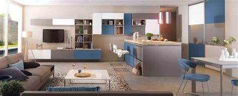 catalogue cuisine mobalpa catalogue cuisine mobalpa cuisines modernes meubles de