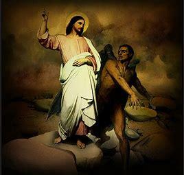 Image result for images jesus temptation in desert