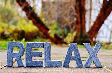 ways  celebrate national stress awareness day