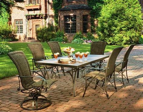 open air chair repair in littleton co 303 430 0