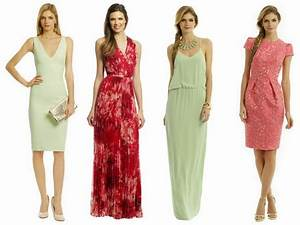 Black tie optional beach casual or semi formal what to for Formal dress for wedding guest