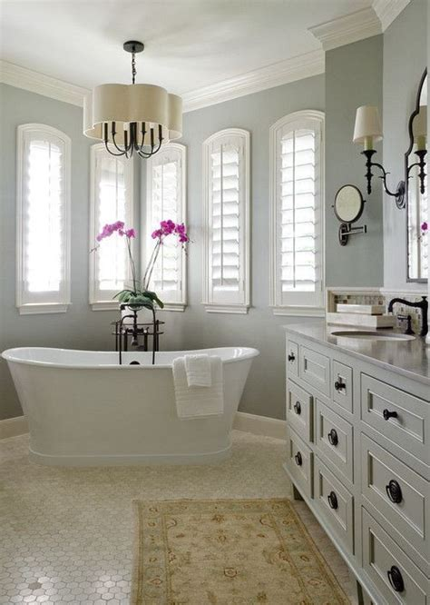 17 best ideas about powder room design on