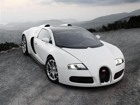 And White Bugatti by New Car Photo White Bugatti Veyron Wallpaper