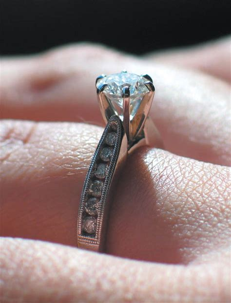 The Perfect Engagement Ring  Wedding Planning Blog. 3ct Diamond Rings. Vintage English Engagement Engagement Rings. Spinning Rings. Agate Wedding Rings. Bridal Set Wedding Rings. Blue Ice Engagement Rings. Gemless Engagement Rings. Imran Name Engagement Rings