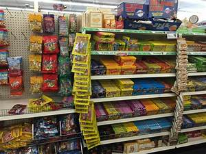 15 Things You Should Buy at the Dollar Store