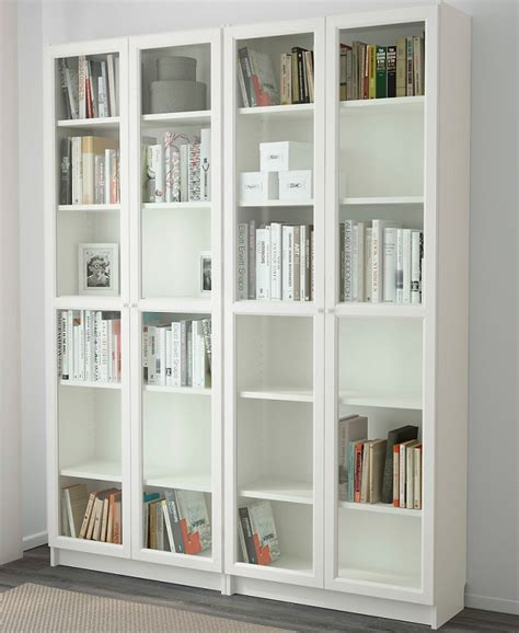 10 Muebles Clásicos De Ikea Que No Pasan De Moda