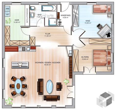 Dennert Massivhaus Kosten by Dennert Massivhaus Preisliste Fabulous Icon Haus Preise