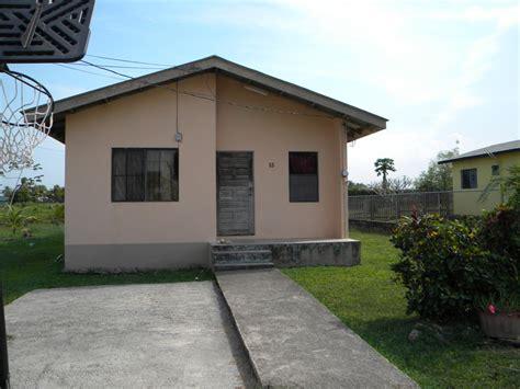 two bedroom houses 2 bedroom 1 bathroom house buy belize estate