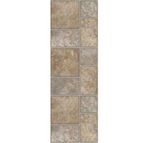 vinyl tile vinyl flooring resilient flooring the