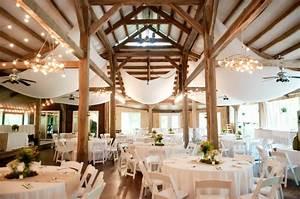 missouri rustic wedding at alpine park gardens rustic