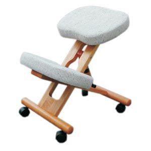 fauteil de bureau conseil chaise de bureau ergonomique