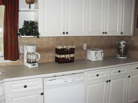 backsplash for white kitchen kitchen kitchen backsplash ideas black granite