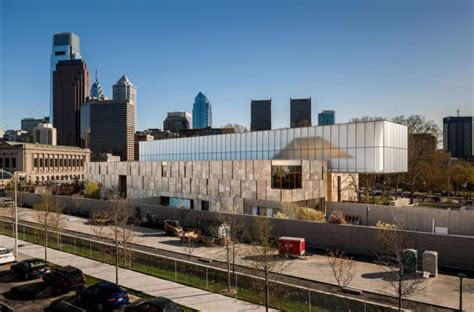 The Barnes Foundation And Peco Team Up To Offer