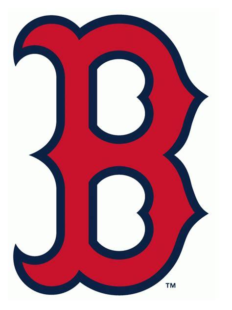 New York Yankees Images Boston Red Sox Logos Download