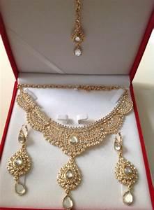 parure indienne argent mariage au royaume du bijou With parure en or mariage