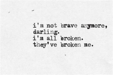 Not In Love Anymore Quotes Tumblr