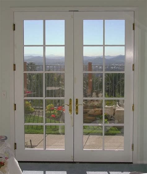 Pella Outswing French Patio Doors by Doors Marvellous Exterior Wood French Doors Exterior