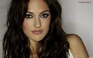 minka kelly actress - Lowbird.com - Der lowe Bird fängt ...