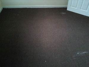 Concrete floor paint your model home for Can i paint a concrete floor